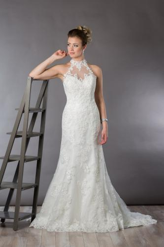 #GP-1082 Bridalane