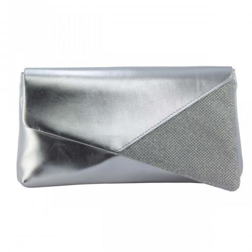 #Morgan silver