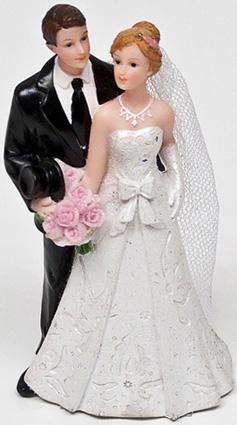 #figurine gateau 4