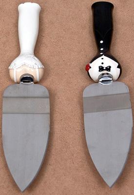 #spatule et couteau gateau 2