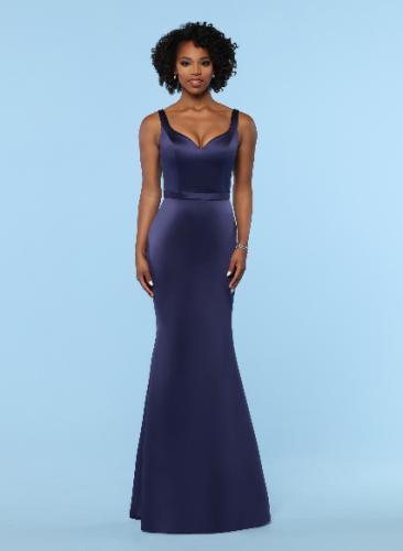 #60375 Davinci Bridal