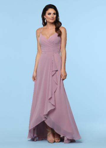 #60380 Davinci Bridal