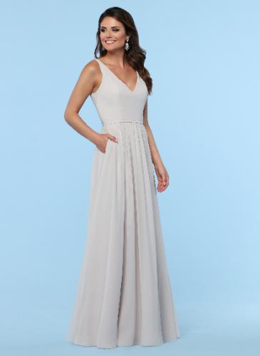 #60385 Davinci Bridal
