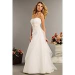 #1362 eden bridal