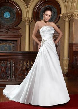 #3009 Impression Bridal