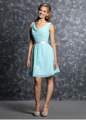 #60235 Davinci Bridal
