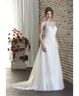 #6712 Bonny Bridal