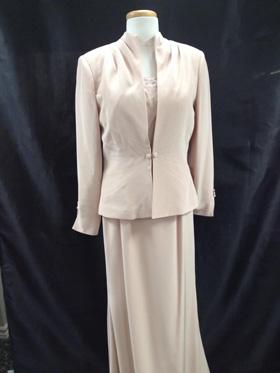 #7411 La Belle Fashions