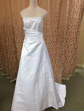 #J02 Boheme Bridal