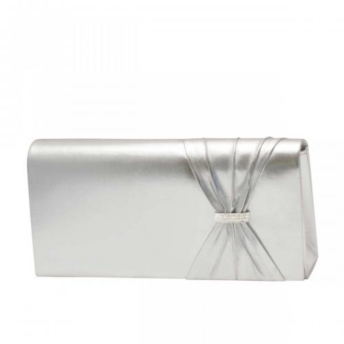 #Leona silver