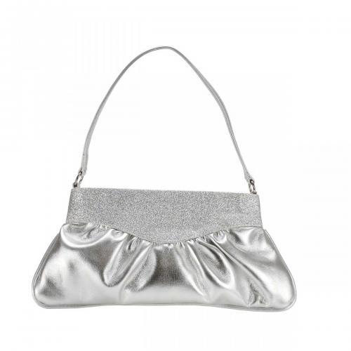 #Lorraine silver