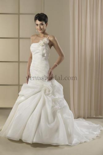 #PA9042 Venus BRidal