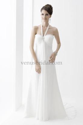 #PA9100 Venus BRidal