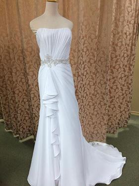 #R1145 Boheme Bridal
