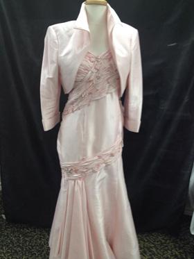 #RA10553 CM Couture
