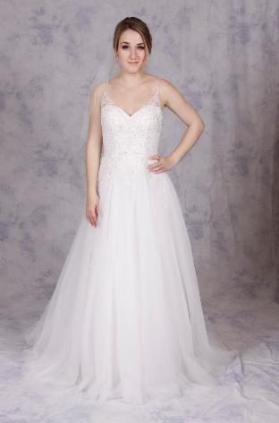Jade Boheme Bridal