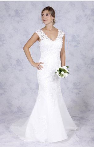 Lisa Boheme Bridal